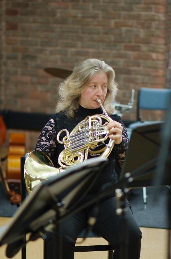 Carol Jarvis-12